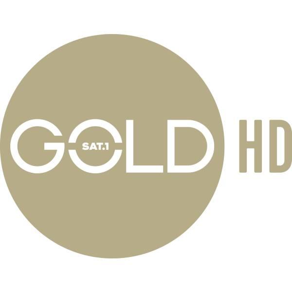 Sat1 Gold