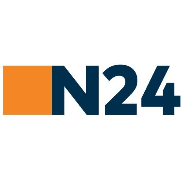 N24 Live